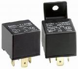 Automobile power relay SARL-RELAY Relays