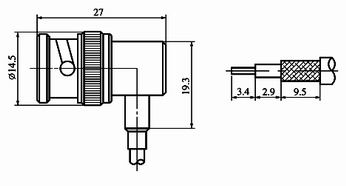 wiring diagram for single gang light switch with Single Pole Electrical Box Dimensions on Volvo Car Stereo Wiring Diagram further Wiring A Two Gang Way Switch Diagram together with 3 Way Switch Wiring Diagram Single Lights further Leviton Switches Wiring Diagram besides Wiring Diagram For Rs485.