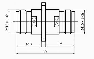 Mitsubishi Evo 9 Engine likewise Tnc Connector Dimensions likewise Richard Ehrenberg also Car Door Striker further Door Threshold Cad Details. on wiring diagram panel dwg