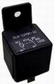 Automobile power relay SLD-RELAY Relays